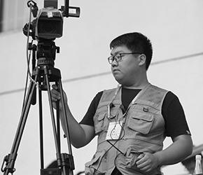 典道体育摄像摄影